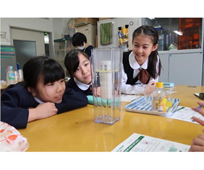<SDGsを子どもたちへ>アサヒ飲料『カルピス』こども乳酸菌研究所」今年も開催