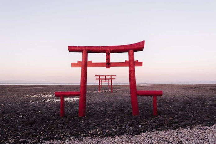 神社_寺_動画利用