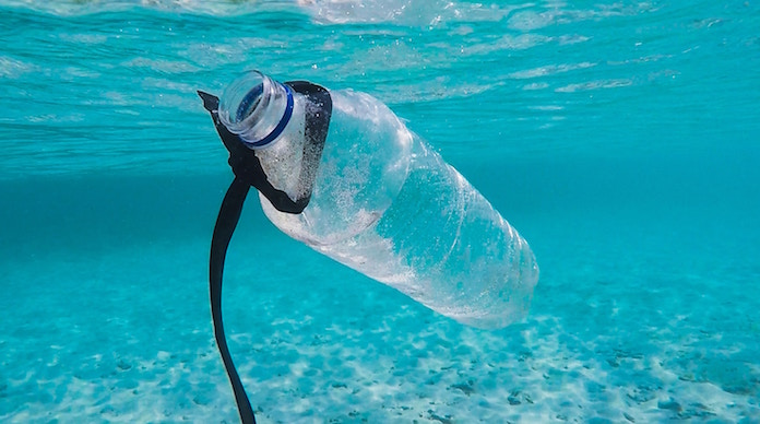 サントリー大阪市と連携し地域コミュニティからペットボトル回収 2030年までには化石由来原料の新規使用ゼロの実現目指す