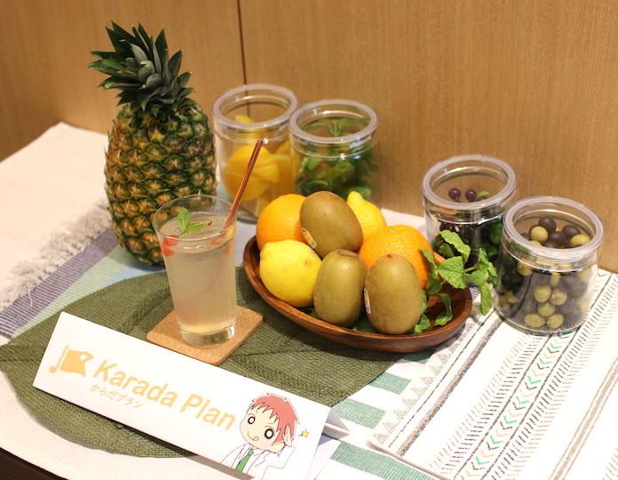 梅雨バテの症状と原因はコレ! 食べ物などで簡単にできる解消・対策とは?