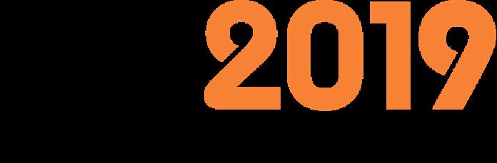 社会課題解決を目指す『ファンドレイジング・日本2019』開催 課題先進国からの脱却目指す大規模イベント 9月14日(土)~15日(日)開催!