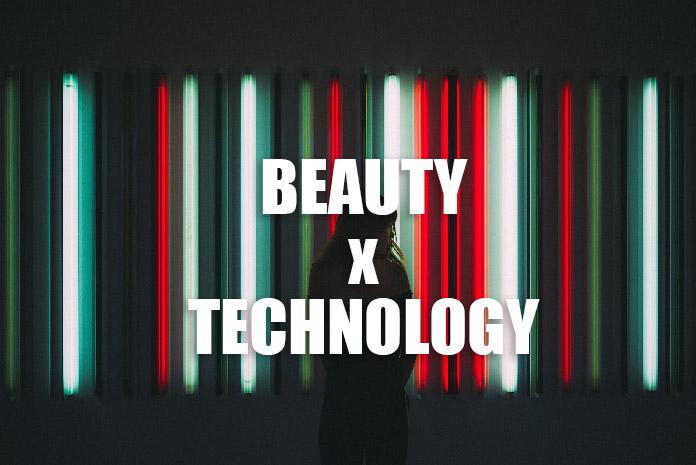 セカンドスキンが象徴する美容×テクノロジーの未来 BONOTOX社が大手に先駆けて商品化も