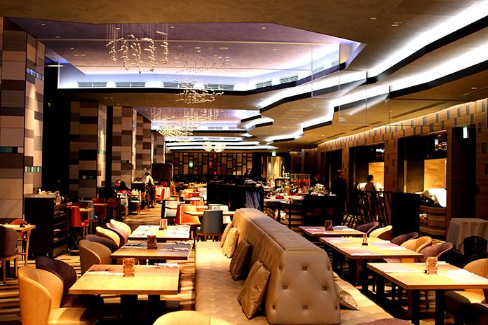 東京ベイ東急ホテルは芸能界の御用達ホテル キムタク、竹内結子、藤木直人、Juice=Juiceも