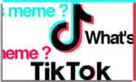 tik-tok-3