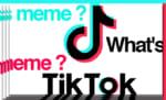 tik-tok2