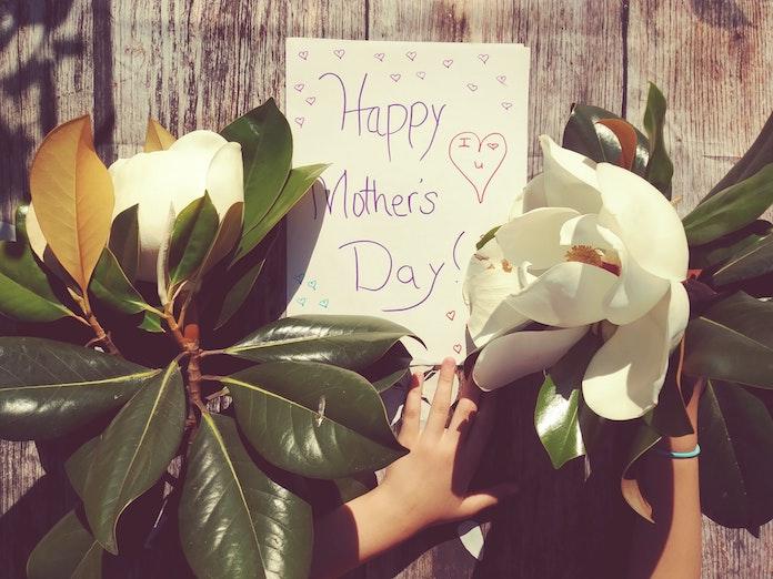母の日のプレゼントで一番喜ばれるのはアレだった! 5月10日ホントに欲しいものランキング