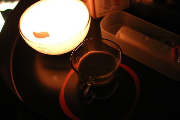 新型コロナウィルスに負けないためには良質の睡眠 良い眠りが体験できる話題の「睡眠カフェ」に行ってみた!