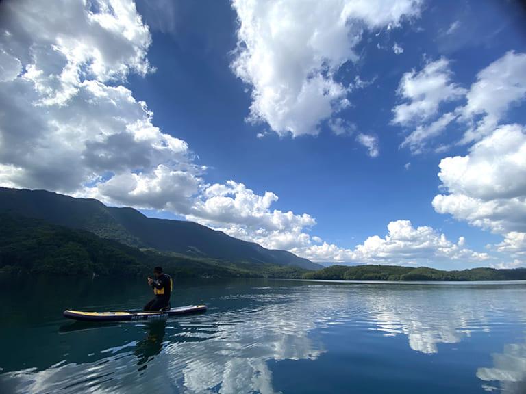 白馬村の観光は、オールシーズン魅力が違う 知られざる春夏秋の魅力(宿泊、グルメ、アクテビティ)