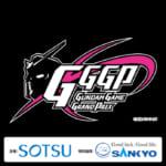 GGGP_BK