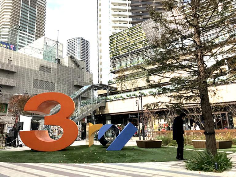 「Kosugi 3rd Avenue」は人気飲食店が集まる武蔵小杉の新スポット 「WOLFGANG PUCK KITCHEN+BAR」の日本初上陸店も
