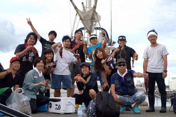 静岡県焼津市は、海の幸あり温泉ありで人気増 そんな魅力に出会える体験予約サイト「meets!ヤイヅ」もオープン